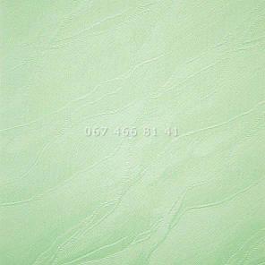 Тканевые ролеты Besta Standart Woda T Salat 2073, фото 2