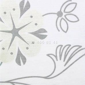 Тканевые ролеты Besta Standart Barvy, фото 2
