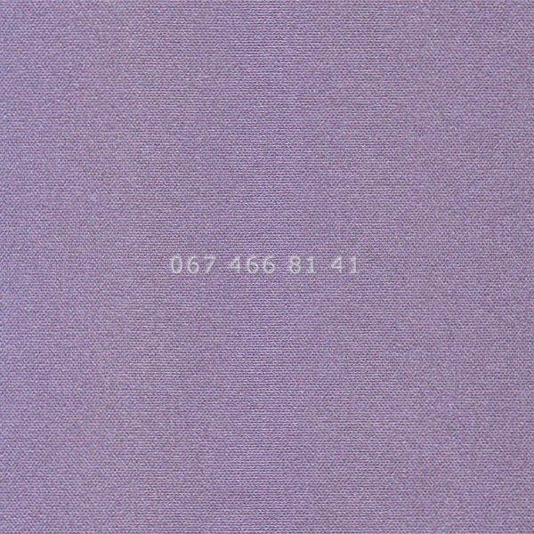 Тканевые ролеты Besta Uni с плоскими направляющими Luminis Violet 224