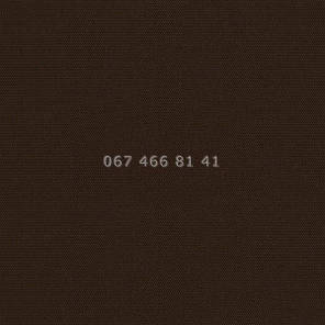 Тканевые ролеты Besta Standart Berlin Chocolate Brown 0826, фото 2