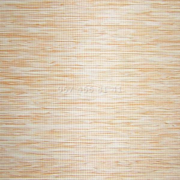 Тканевые ролеты Besta Uni с П-образными направляющими Natural Pine 5102