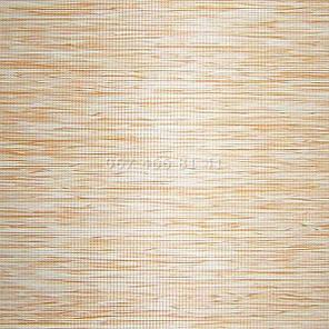 Тканевые ролеты Besta Uni с П-образными направляющими Natural Pine 5102, фото 2