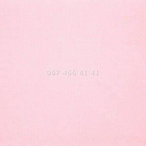 Тканевые ролеты Besta Mini Umbra BlackOut Pink 062, фото 2