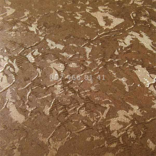 Тканевые ролеты Besta Standart Miracle T Chocolate 10
