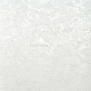 Тканевые ролеты Besta Standart Miracle T White 01, фото 2