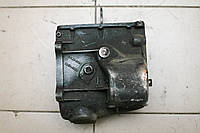 Корпус КПП средняя часть Ford Transit Sierra Scorpio 71WG7006, фото 1