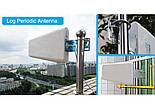 GSM 3G 4G репитер усилитель мобильной связи 1800 МГц 2100 МГц, фото 7