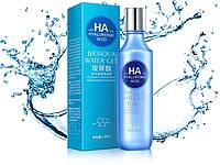 Bioaqua Увлажняющий тонер с гиалуроновой кислотой Water Get  150 ml, фото 1