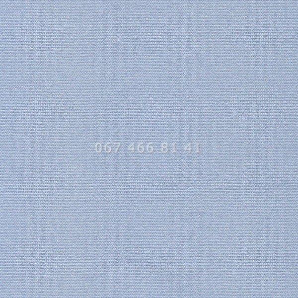 Тканевые ролеты Besta Standart Luminis Air Blue 206
