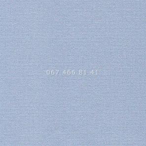 Тканевые ролеты Besta Standart Luminis Air Blue 206, фото 2