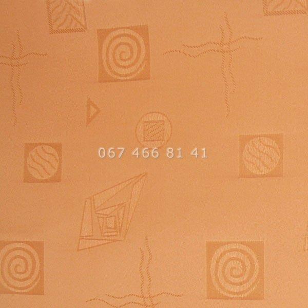 Тканевые ролеты Besta Standart Ikea Apricot 2086