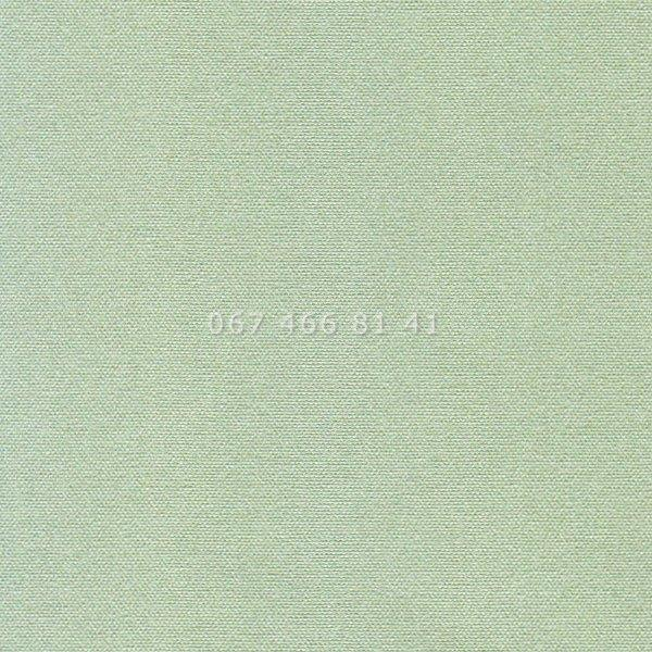 Тканевые ролеты Besta Uni с плоскими направляющими Luminis Mint 251