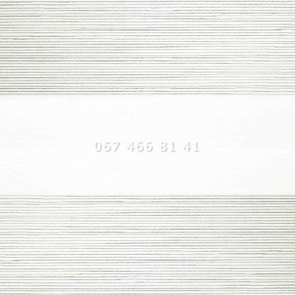Тканевые ролеты Besta Uni с П-образными направляющими День-Ночь BH White 102