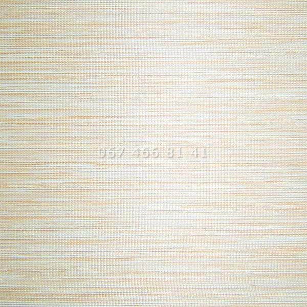 Тканевые ролеты Besta Mini Natural Cream 5101