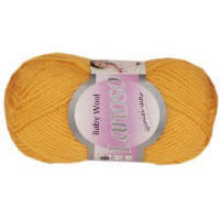 Lanoso Baby Wool