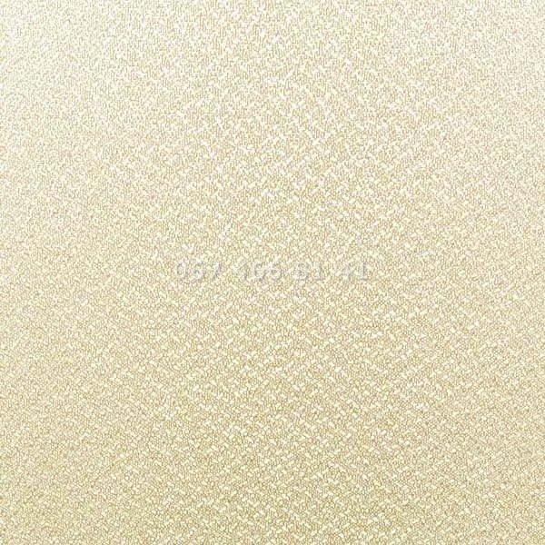 Тканевые ролеты Besta Uni с П-образными направляющими Pearl Cream 05