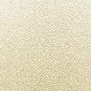 Тканевые ролеты Besta Uni с П-образными направляющими Pearl Cream 05, фото 2