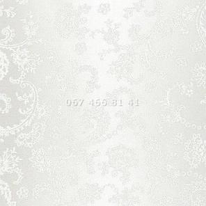 Тканевые ролеты Besta Standart Damask Cream 0200, фото 2