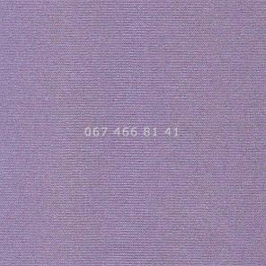 Тканевые ролеты Besta Uni с П-образными направляющими Luminis Violet 224, фото 2