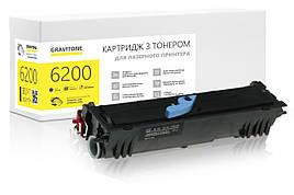 Картридж EPSON C13S050167 (EPL-6200/6200L)