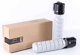 Тонер-картридж Gravitone для Konica Minolta TN-116 (A1UC050) 2шт.*280грамм
