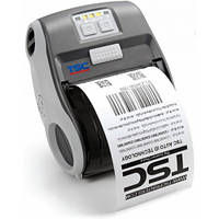 Принтер этикеток TSC Alpha-3R