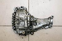 Крышка КПП дифференциала Renault7700598524, фото 1