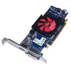 AMD Radeon HD7470  1Gb DVI  / DisplayPort Новая. Гарантия 6 мес.