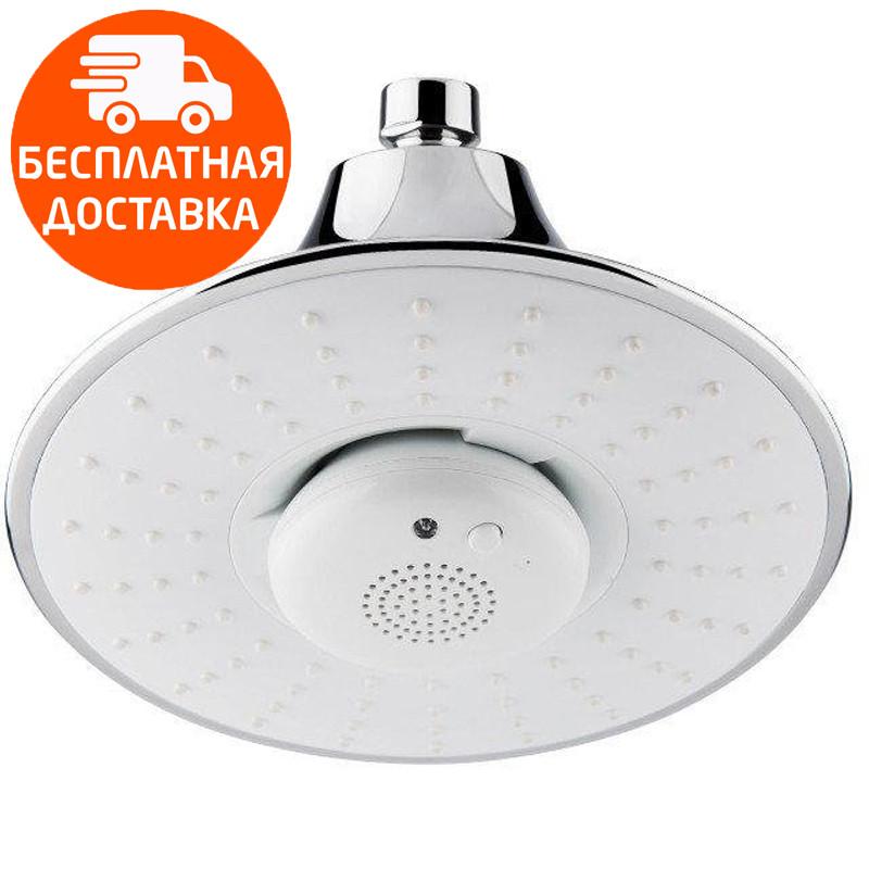 Потолочный верхний душ Q-tap 0040 WHI белый