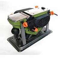 Электрорубанок ProCraft PE1650, фото 1