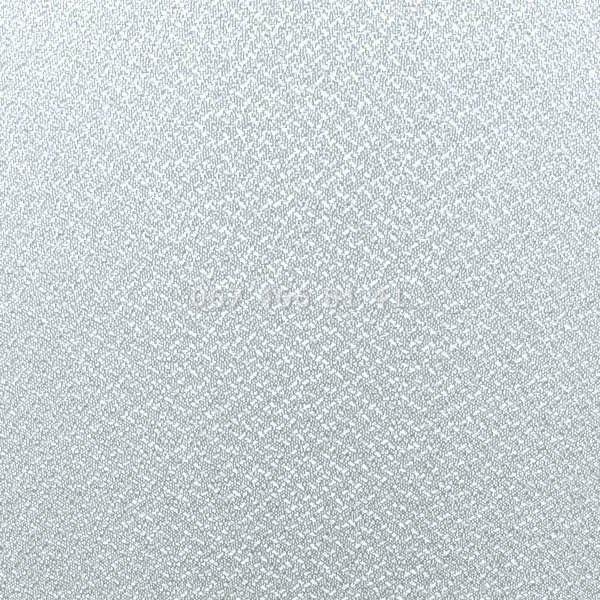 Тканевые ролеты Besta Uni с плоскими направляющими Pearl Grey 03