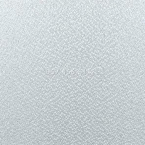 Тканевые ролеты Besta Uni с плоскими направляющими Pearl Grey 03, фото 2