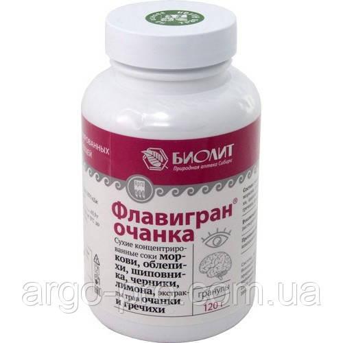 Фавигран Очанка Арго витамины для глаз, улучшает зрение, укрепляет сосуды, усталость глаз, катаракта, глаукома