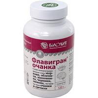 Фавигран Очанка Арго витамины для глаз, улучшает зрение, укрепляет сосуды, усталость глаз, катаракта, глаукома, фото 1