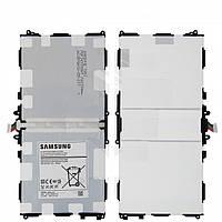 Аккумулятор (акб, батарея) T8220E для Samsung Note 10.1 P600 / P6000, 8220 mAh, оригинал