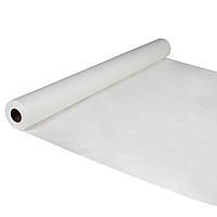 Бумага сублимационная KN-100 100 гр 0.914м*100 м(рулон)