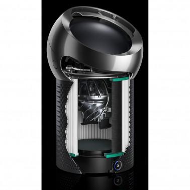 Dyson климатическая техника пылесос на аккумуляторе дайсон отзывы