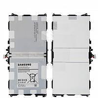 Аккумулятор (акб, батарея) T8220E для Samsun Tab Pro 10.1 T520 / T525, 8220 mAh, оригинал