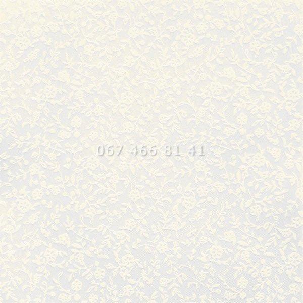Тканевые ролеты Besta Standart Rosmary Cream 0200