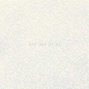 Тканевые ролеты Besta Standart Rosmary Cream 0200, фото 2