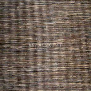 Тканевые ролеты Besta Uni с П-образными направляющими Natural Wenge 5105, фото 2