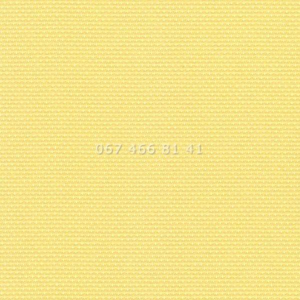 Тканевые ролеты Besta Standart Royal Yellow 801