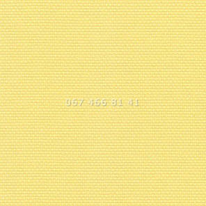 Тканевые ролеты Besta Standart Royal Yellow 801, фото 2