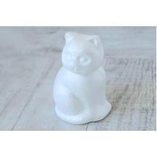 "Набор пенопластовых фигурок SANTI ""Cat"", 13.5*8.8*8.5 см"