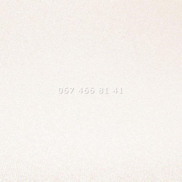 Тканевые ролеты Besta Uni с П-образными направляющими Luminis 901