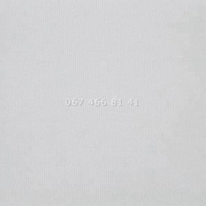 Тканевые ролеты Besta Uni с П-образными направляющими Umbra BlackOut Grey 054, фото 2