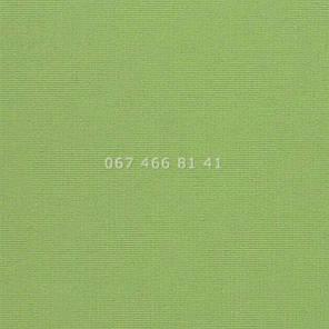 Тканевые ролеты Besta Standart A Green 622, фото 2