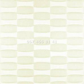 Тканевые ролеты Besta Uni с плоскими направляющими Sota Vanilla 2, фото 2