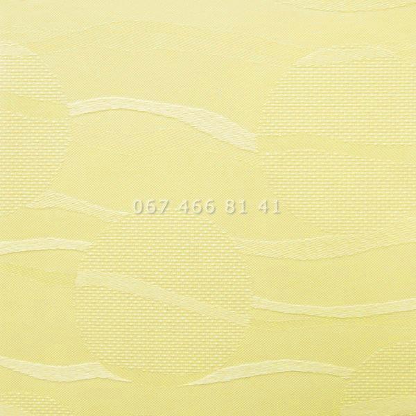 Тканевые ролеты Besta Standart Sea Vanilla 2078