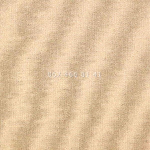 Тканевые ролеты Besta Uni с плоскими направляющими A Peach 55